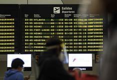 Turismo de vacunas: crece la demanda de vuelos a Estados Unidos, ¿cómo están viajando los peruanos?