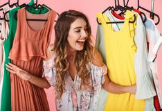 Moda: recomendaciones para tener un armario responsable con el medio ambiente