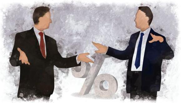 AFPs y ONP: ¿Cómo debería reformarse el sistema previsional?