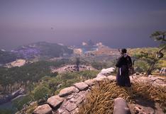 Ghost of Tsushima: Director's Cut | Así es la isla de Iki, la nueva zona del videojuego | FOTOS