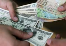 DolarToday Venezuela: ¿cuál es el precio del dólar en el país caribeño, hoy martes 22 de septiembre?