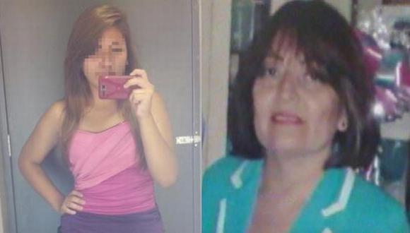 Crimen en La Molina: fiscalía acusó a menor de matar a su mamá