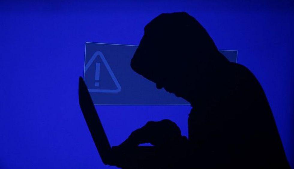 El uso de 'malware' o 'pishing' son dos de las formas más comunes de robar información a los usuarios. Foto: (El Comercio)