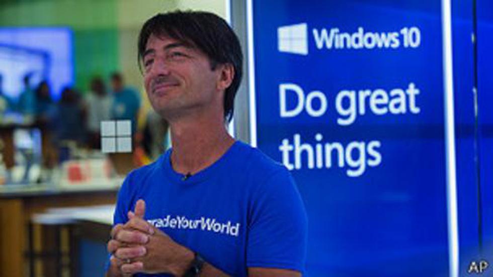 El problema que hace que Windows 10 se reinicie una y otra vez - 2