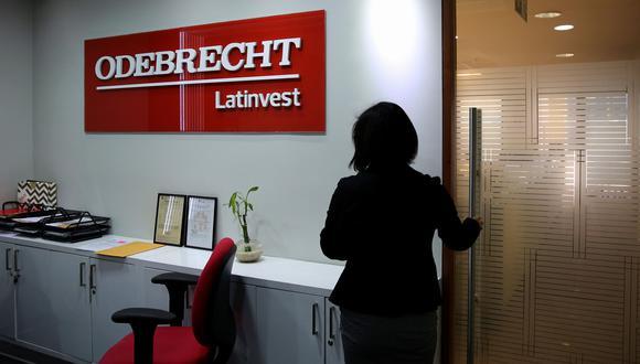 La fiscalía ha abierto una investigación preliminar contra las socias de Odebrecht en el Perú. (Foto: Reuters)
