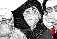 Emergencia y política: ¿Se puede sembrar en la pandemia?