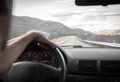 ¿Qué necesitas para viajar en tu auto a otro país?