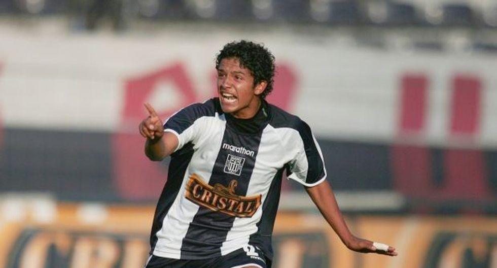 Reimond Manco está muy cerca de regresar a Alianza Lima
