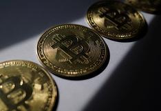 Bitcoin: ¿cuál fue el nuevo precio récord que alcanzó el último miércoles?