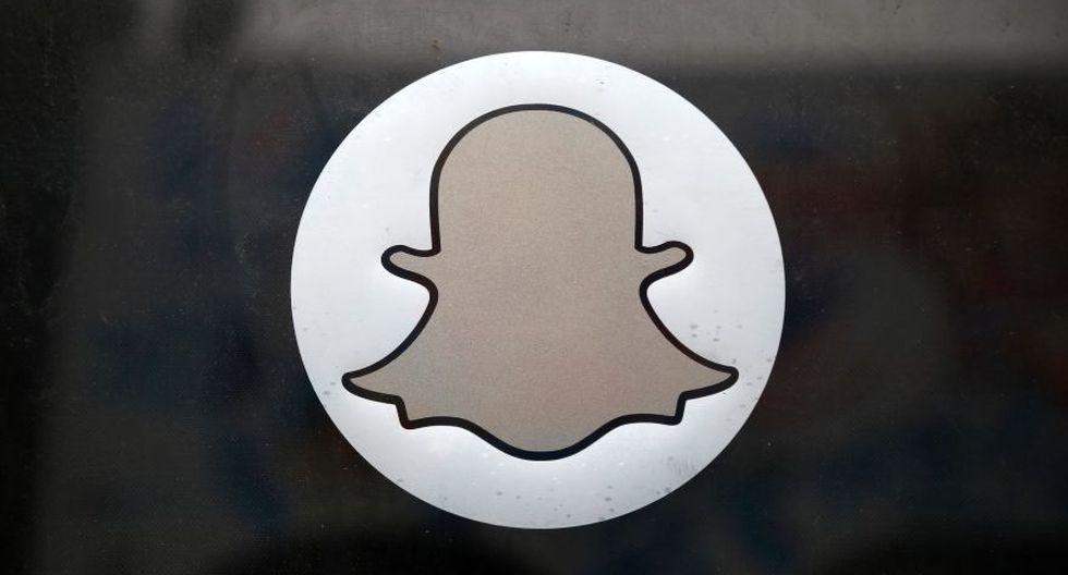 Snapchat ya cotiza en la bolsa y estos son algunos de sus hitos - 1