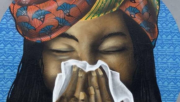 Con solo siete médicos por cada 100.000 habitantes, Senegal ha sido elogiado por su manejo de la pandemia de coronavirus.