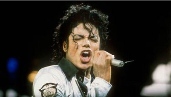 Siete casos célebres de plagio en la historia del pop