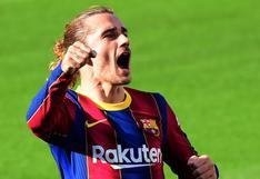 HOY, Barcelona vs. Ferencváros: Horarios y cómo ver por TV el partido por la Champions League