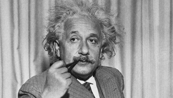 Einstein es un ejemplo de espíritu libre y creador que, sin embargo, conservó sus prejuicios. (Foto: Getty Images)
