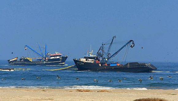 Decreto Supremo 005 elevó pesca negra y redujo consumo directo