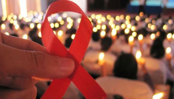 En el Perú unas 26 mil personas desconocen que son VIH positivo