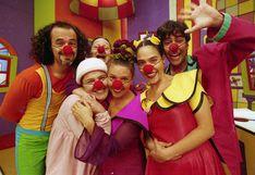 """Usuarios de Twitter piden a Latina que regresen """"Pataclaun"""" , """"Los Simpson"""" y más series"""