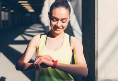 CES 2020: conoce los 5 mejores gadgets para running y fitness