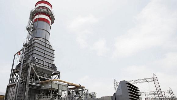 Cambios en el sector eléctrico. (FOTO: MIGUEL BELLIDO / EL COMERCIO)