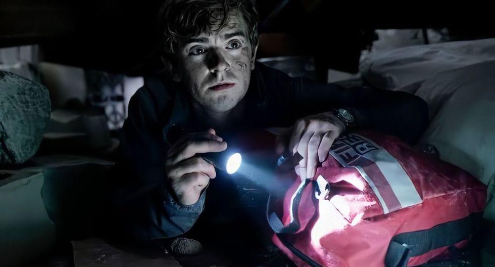 """¿Qué pasará en la cuarta temporada de """"The Good Doctor"""" tras los últimos acontecimientos? (Foto: ABC)"""