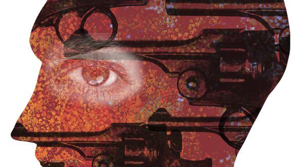 ¿Vigilar y castigar?, por Elder Cuevas Calderón