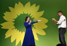 Elecciones en Alemania: ¿Por qué los Verdes y Liberales serán claves para formar gobierno?