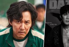 """Lee Jung-jae: ¿quién es el protagonista de """"El juego del calamar"""" y cómo luce fuera de cámaras?"""