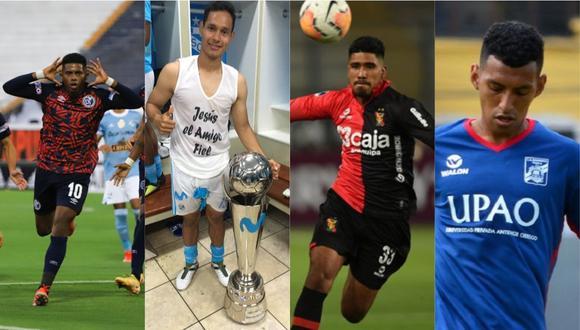 Selección peruana: la historia de cuatro sorpresas de Ricardo Gareca