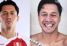 """Gianluca Lapadula: """"Llegué a Lima mucho más feo, ahora soy un chico lindo""""   VIDEO"""