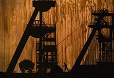 Minería: ¿Qué se entiende por 'digital mining'?, por Álvaro Castro
