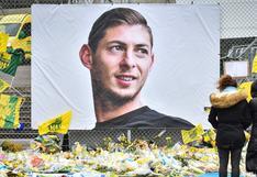 """""""Deberías tener 30 años hoy"""": el emotivo recuerdo del Nantes el día de cumpleaños de Emiliano Sala"""
