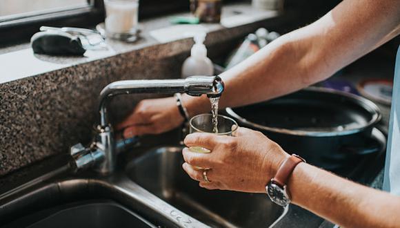 Fernando Neyra, docente de la carrera de Ingeniería Ambiental de la UPC, nos explicó que el agua al ser un bien público requiere tener elementos adecuados de gestión y administración. (Foto: Getty Imagen)