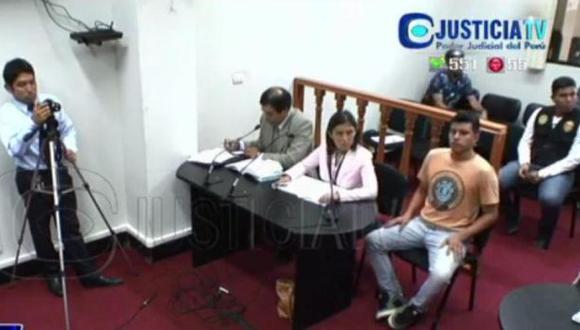 INPE separó a director de penal Piedras Gordas tras fuga de reo