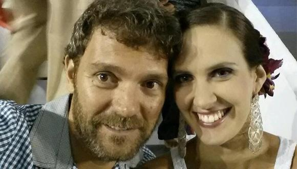 Emilia Drago deja la soltería: se casará con Diego Lombardi