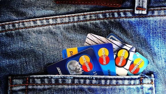 """Lejos de las consecuencias económicas que implica el incumplimiento del pago de una tarjeta de crédito, el 'score' crediticio del titular también se pone en riesgo y no favorece su """"imagen"""" frente a otras entidades financieras en caso desee negociar algún producto financiero  (Foto: Pixabay)"""