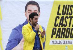 Castañeda Pardo critica creación de la ATU para Lima y Callao