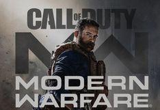 Call of Duty: Modern Warfare | El último gran adelanto del videojuego antes de su estreno mundial | VIDEO