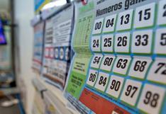 Quiniela Nacional y Provincia: resultados de la lotería argentina de hoy, lunes 27 de septiembre