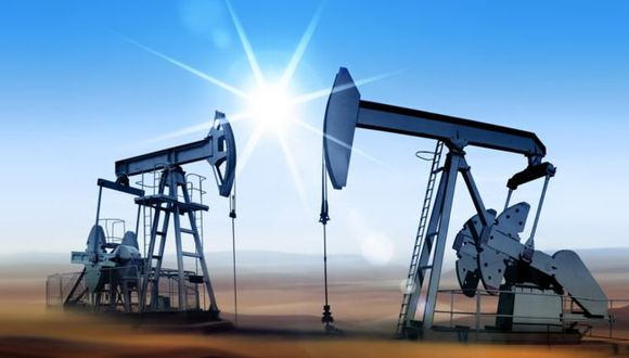 El barril de petróleo superó los US$81 por barril esta semana. (Foto: Getty Images)