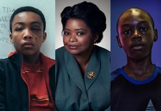 George Floyd: 10 series y películas para entender el racismo sistemático en Estados Unidos | FOTOS