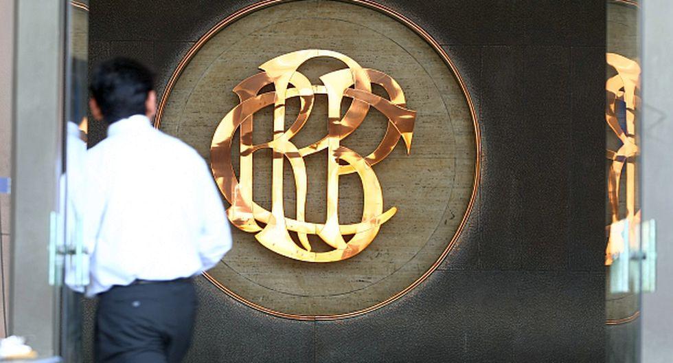 El debate alrededor de la  política monetaria