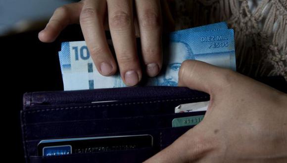 En esta nota podrás saber qué pasos seguir para saber el Informe de tus deudas. (Foto: AS Chile)
