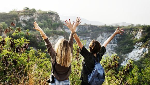 Una recomendación es investigar sobre el destino, así podrás planear tu visita a lugares que sean Reservas Nacionales, contribuyendo con la preservación de ellos. (Foto: Pixabay)