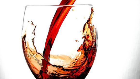 Mundial 2014: Parrilladas encenderán el consumo de vino