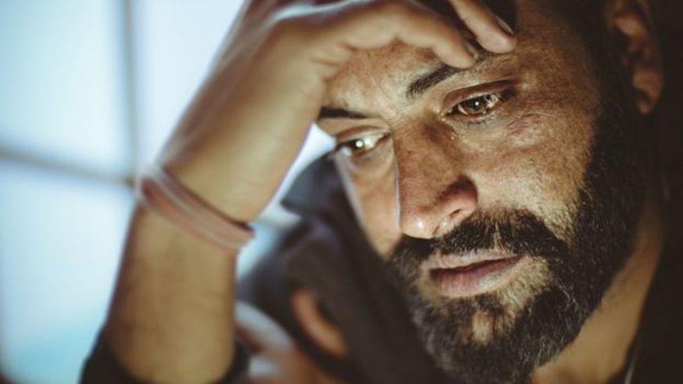 El estrés tiene un costo para los empleadores de más de US$300.000 millones al año en Estados Unidos, según Pfeffer. (Foto: Getty Images)