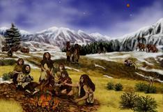 Los humanos del Pleistoceno tardío podrían haber incubado y criado polluelos