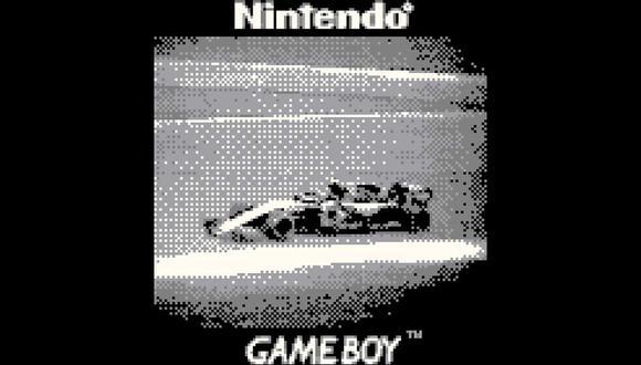 Como se recuerda, la marca lanzó en 1998 la Game Boy Camera, que se adaptaba como un cartucho al dispositivo y permitía hacer fotos. (Foto: instagram.com/timbinnion)