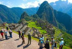 Pedro Castillo planteó inyectar S/500 millones al sector turismo: ¿Es esta la solución para reactivarlo?