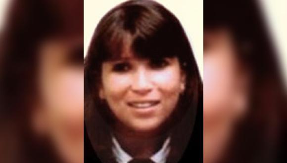 Isabel Cristina Mrad Campos nació el 29 de julio del 1962 en Barbacena, en Brasil, en el seno de una familia católica. (Captura de pantalla/postulazionecausesanti).