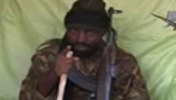 Boko Haram, grupo acusado de secuestrar a 230 niñas en Nigeria